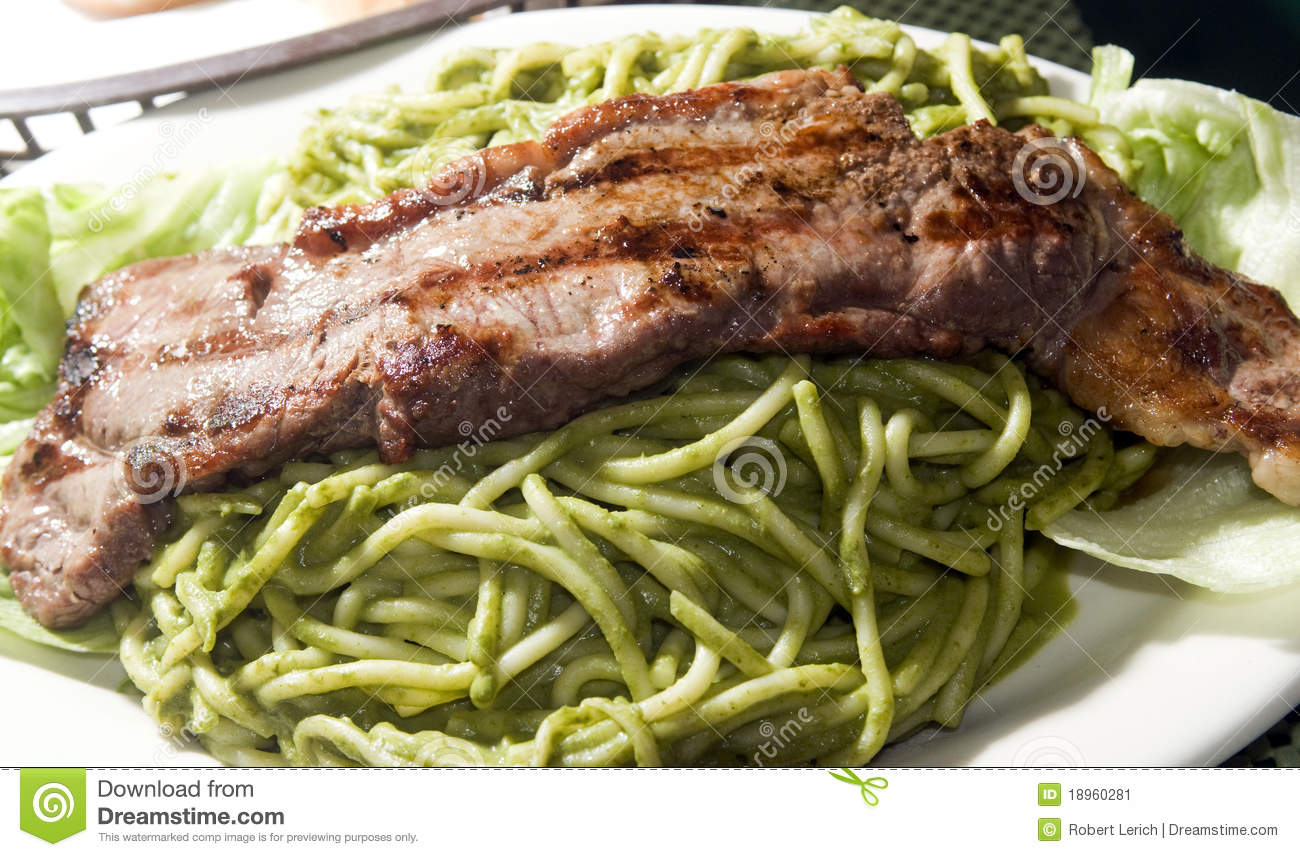 Image Result For Id Pesto