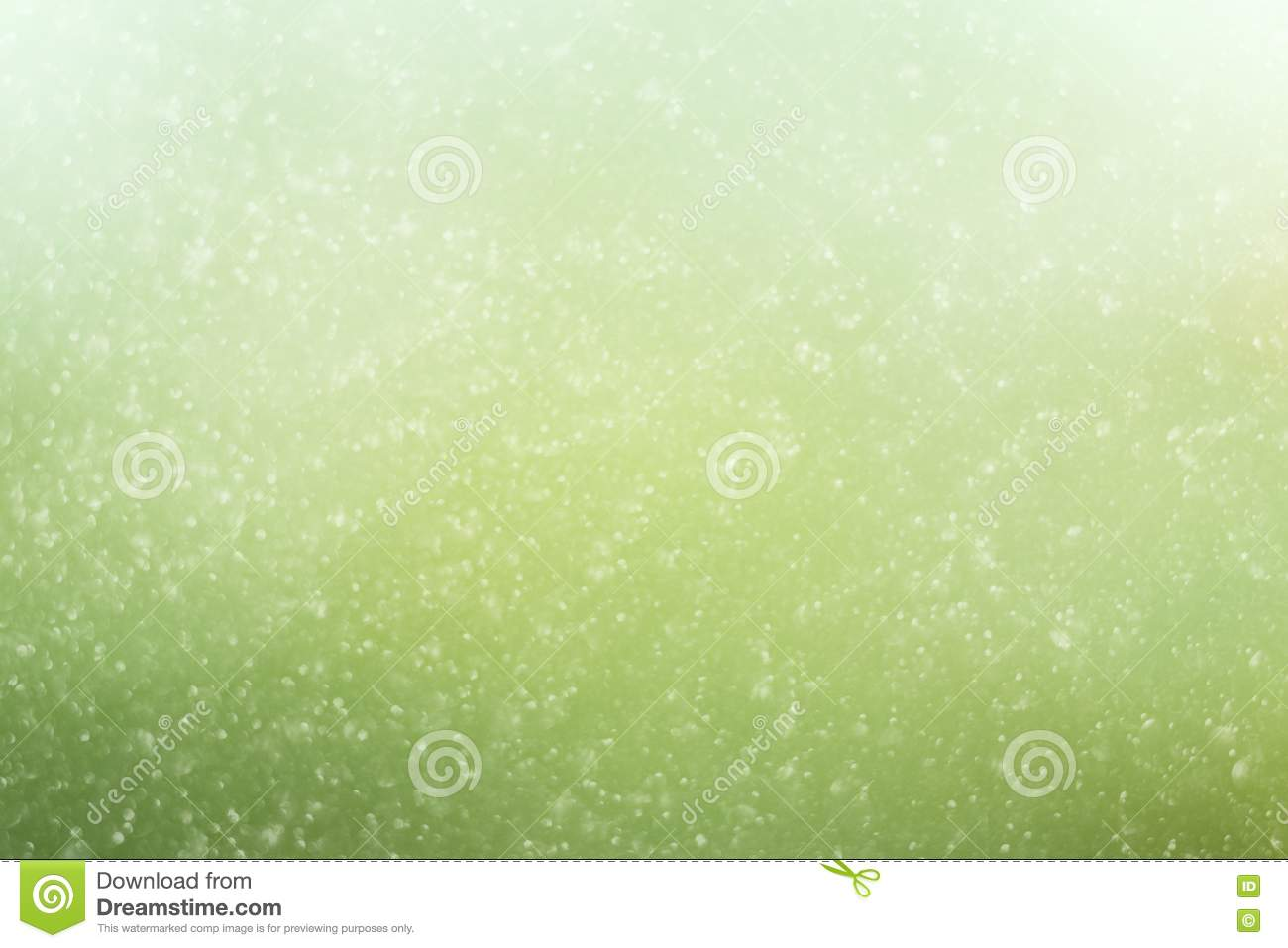 green spring background - photo #27