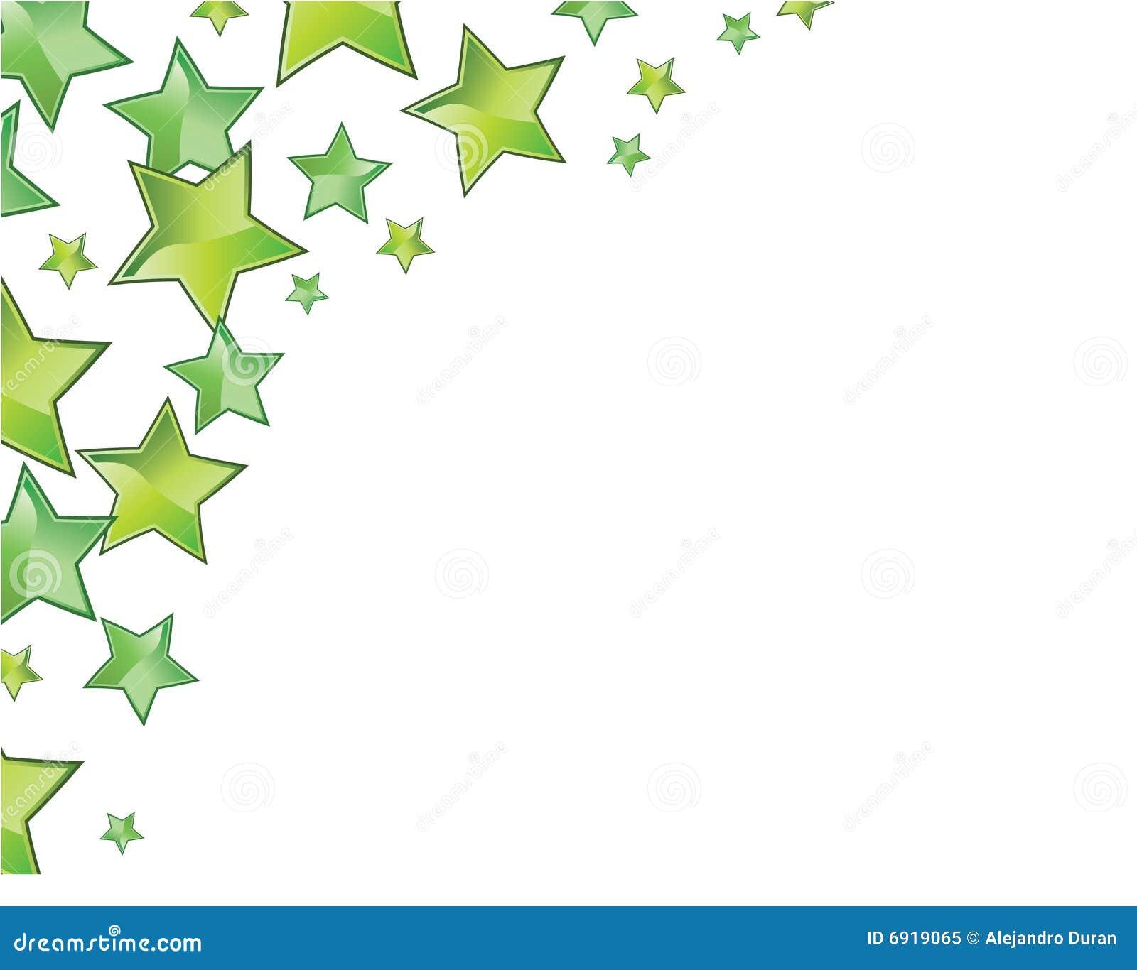 Vector graphics of pale blue snowflake symbol  Public