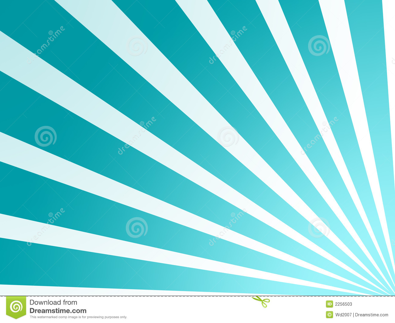 Green Stripes Background Stock Photos Image 2256503