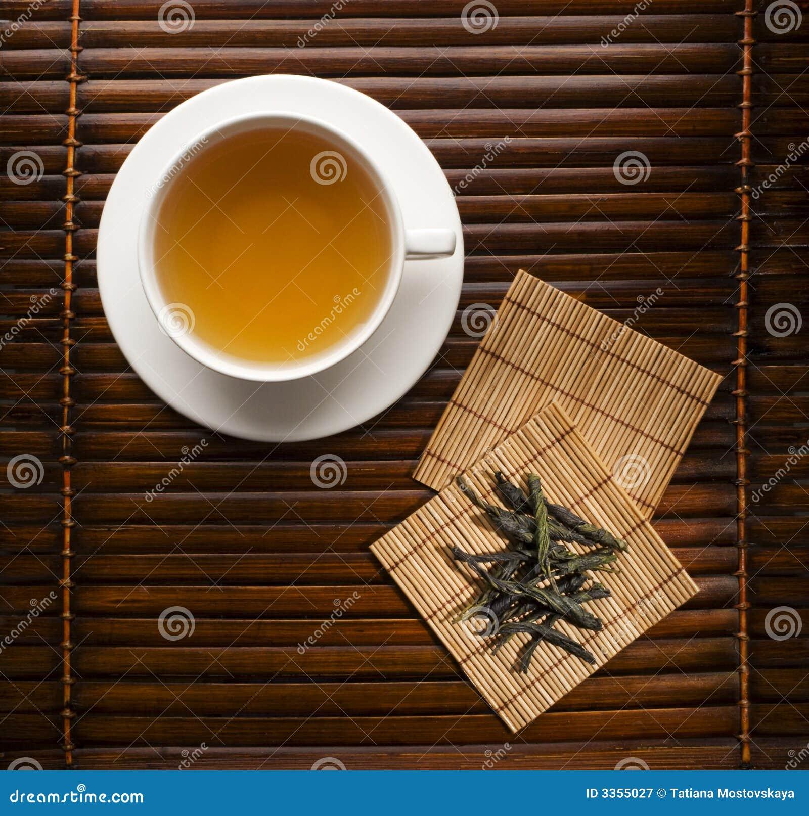 Business plan organic tea depot Custom paper Example - July 2019