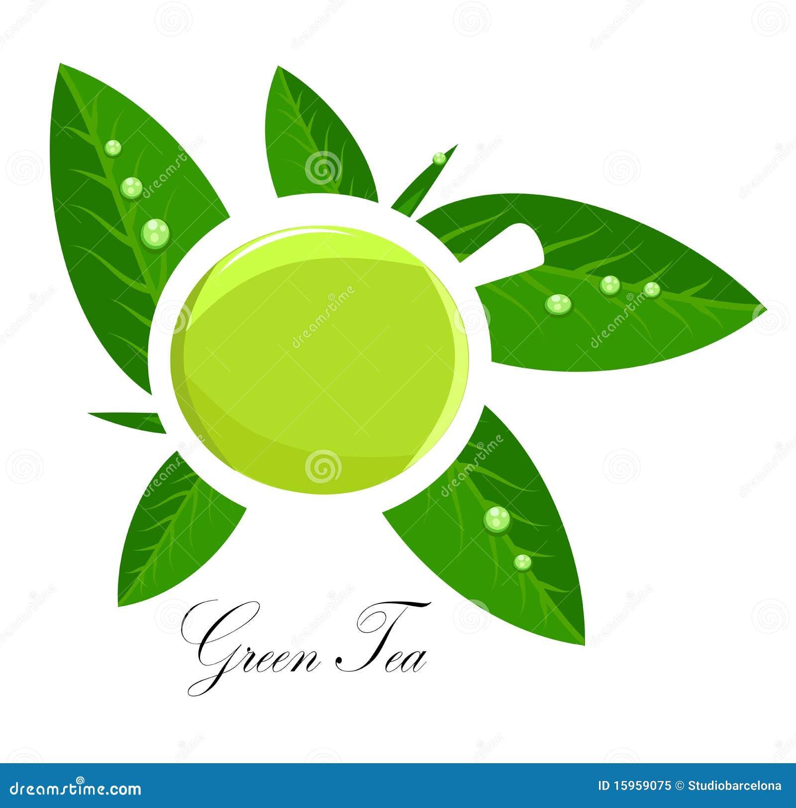 Start an online tea business