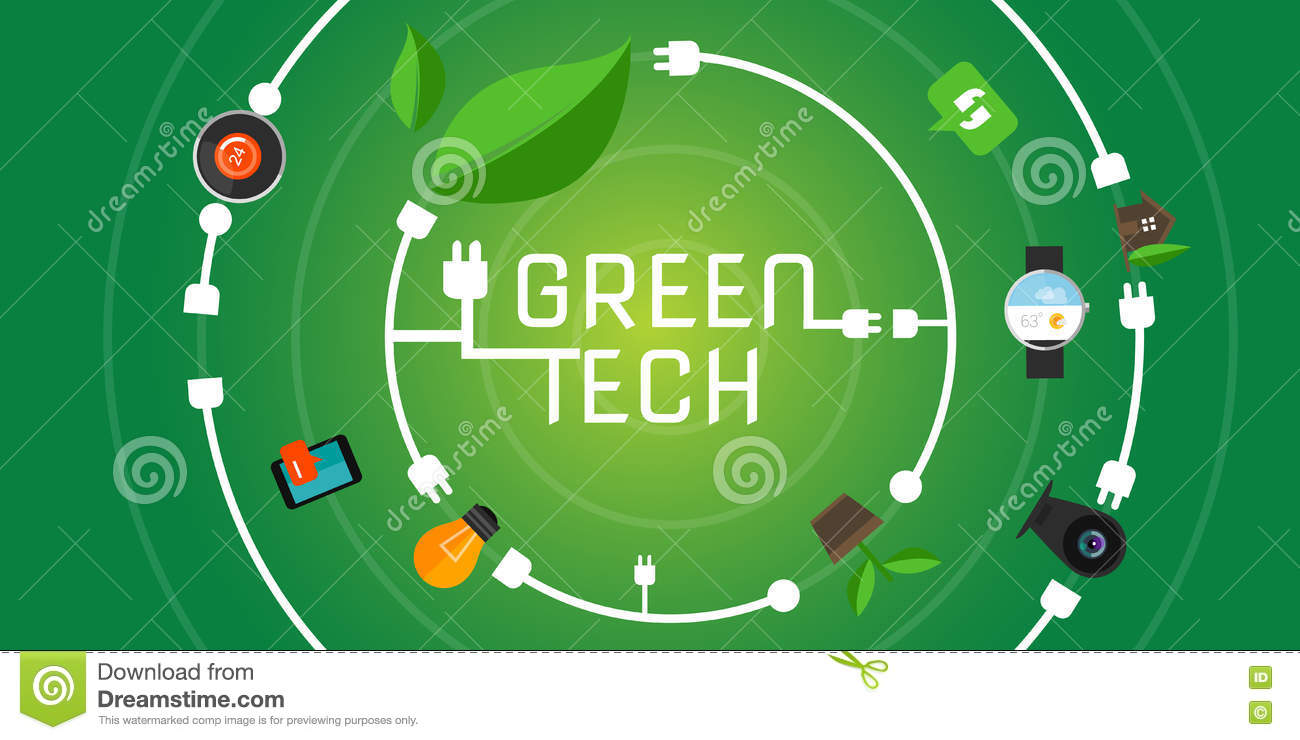 eco friendly technology Since its establishment, salvona has followed its principles of offering exclusive  proprietary technologies that are eco-friendly and based on.