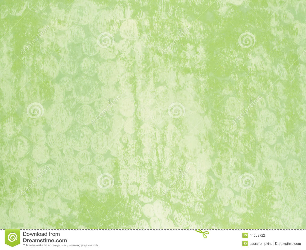 Green Textured Background Stock Photo 44008722 Megapixl
