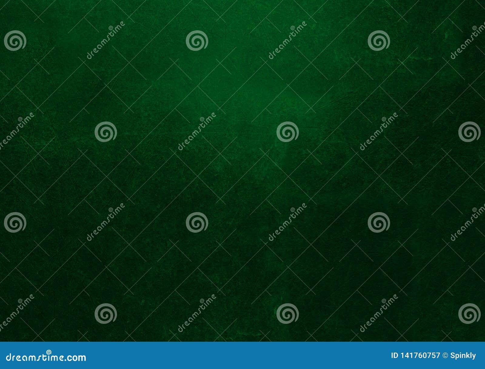 Green textured background wallpaper design