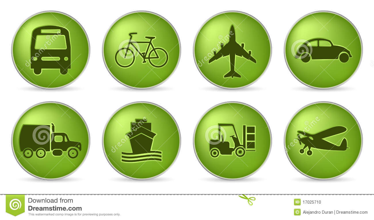green transportation This study develops a green index to evaluate the sustainability of different paths  in urban transportation networks of origin-destination (od) pairs.