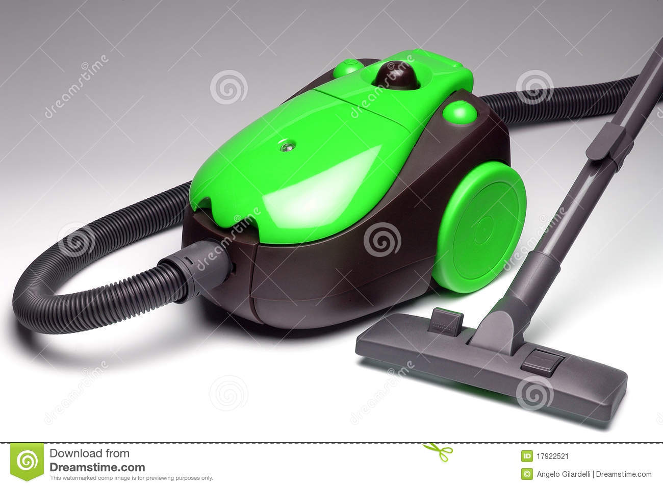 Mr Carpet Cleaner Images Size Together With