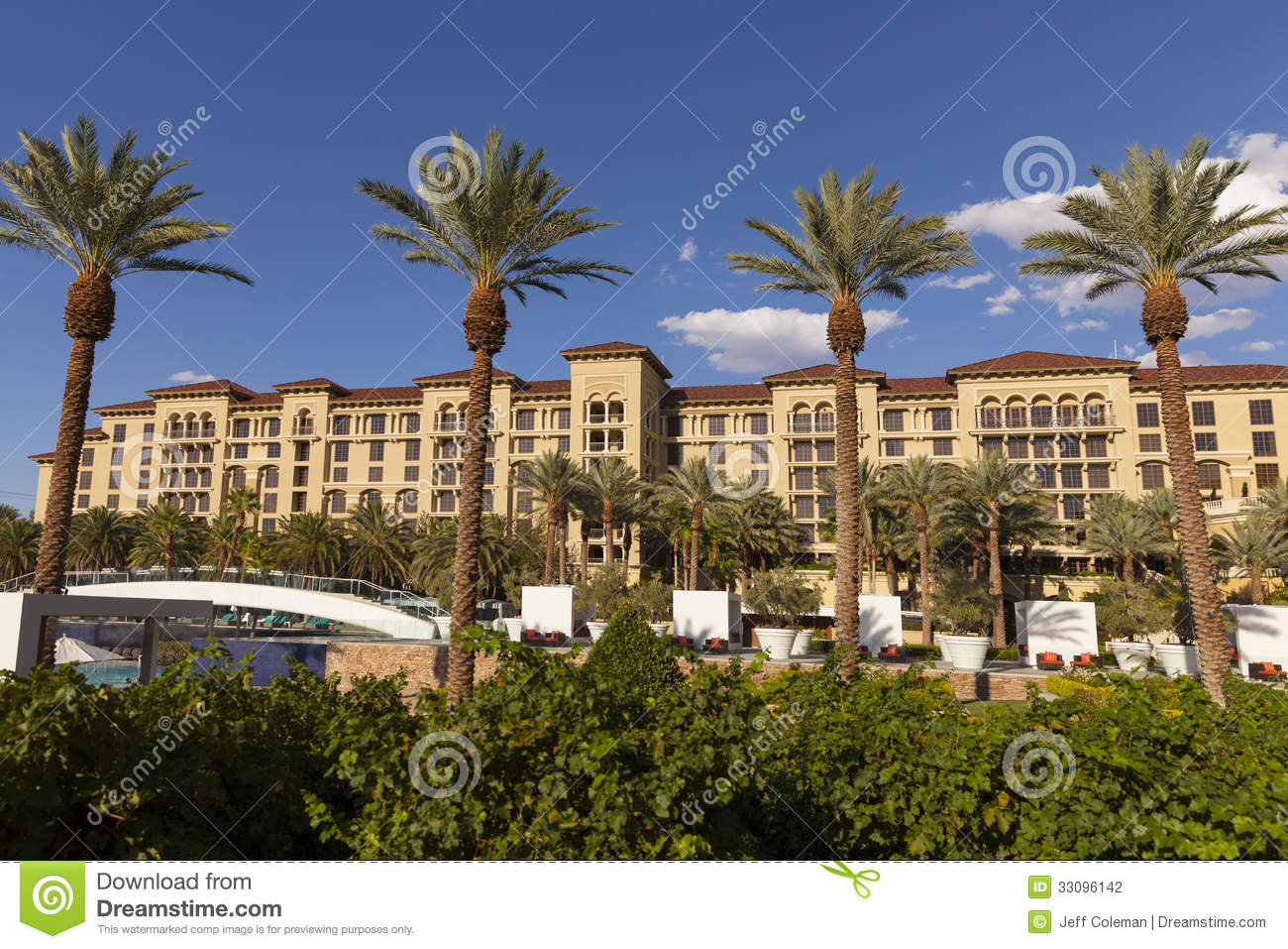 Green valley ranch hotel and casino las vegas nv