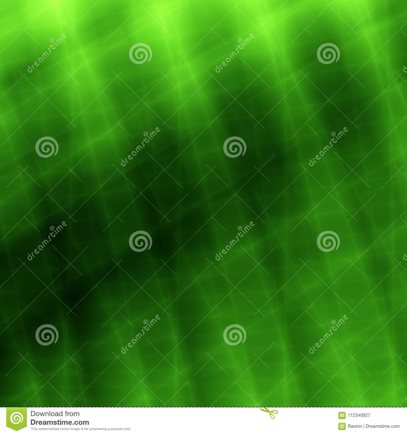 Texture green wallpaper modern technology eco background