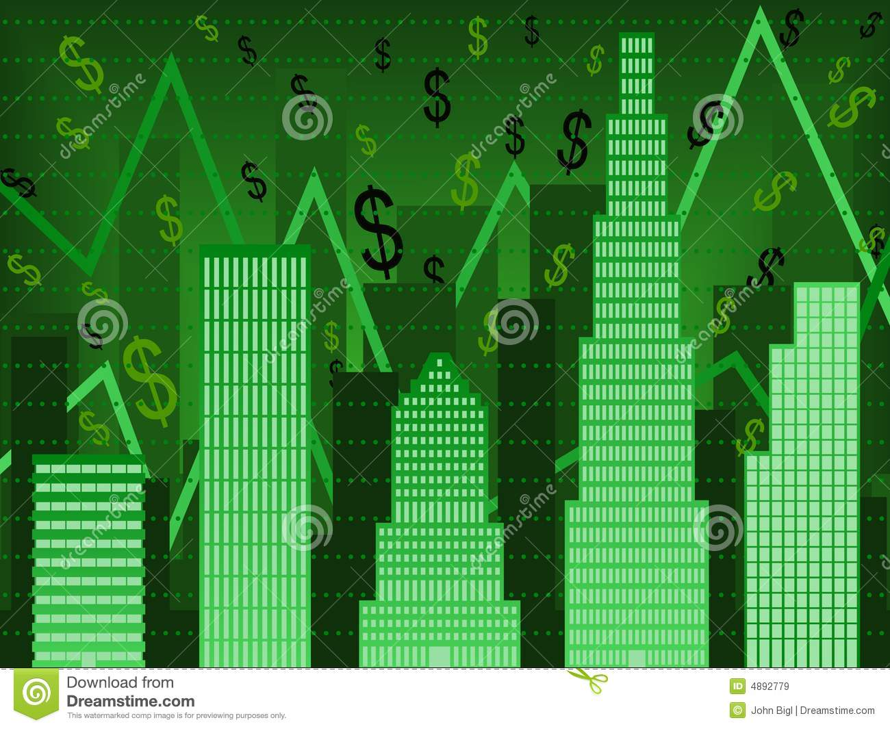 green finance Green finance has gained traction within the financial industry as it allows investors to combine financial return with environmental benefit.