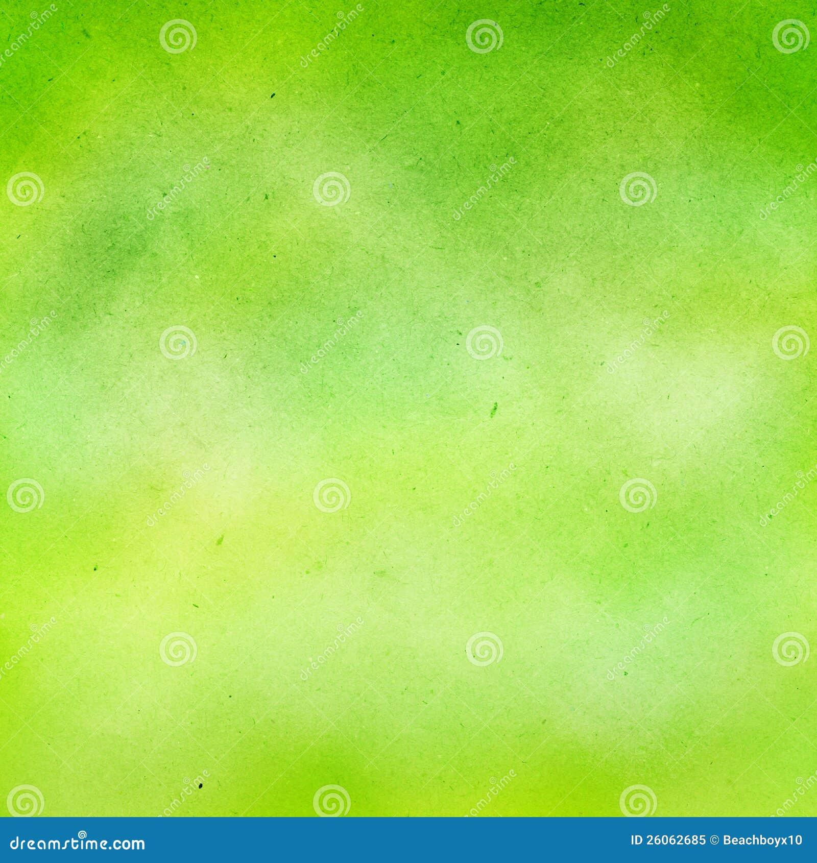 Paint texture paints background download photo green paint texture - Green Watercolor Background Royalty Free Stock Photo
