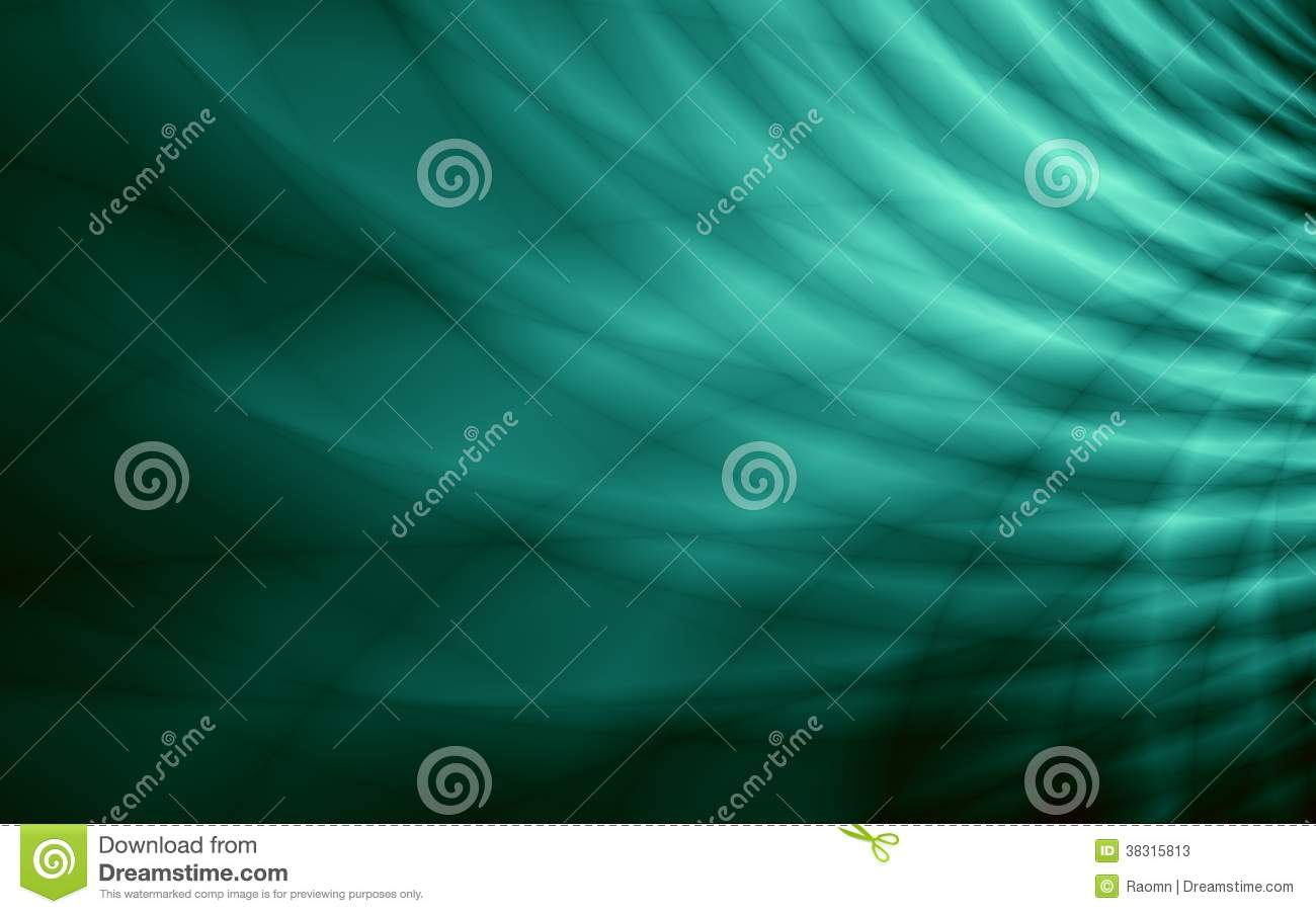 Best Wallpaper Music Bright - green-wide-bright-image-wallpaper-wave-music-abstract-web-background-38315813  Image_798663.jpg