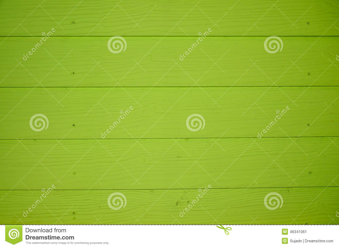 old wood plank green texture background stock photography