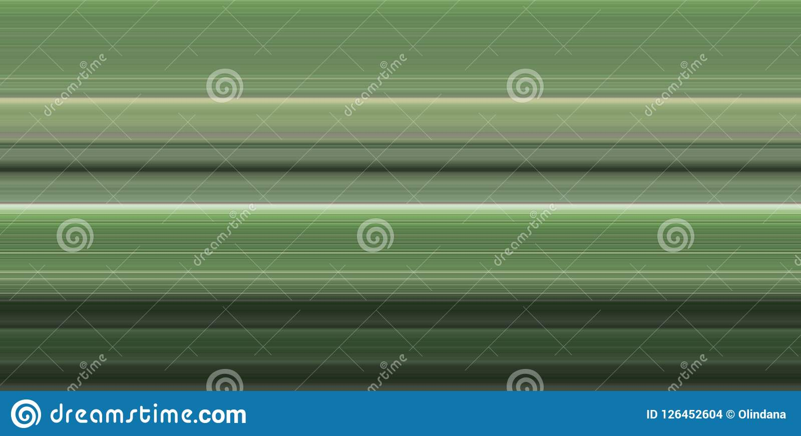 Greenery Background Digital Striped Graphic Pattern Vertical Lines