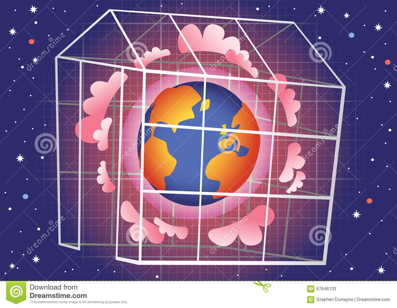coming home global warming s effects on References for global warming effects of global warming (may 2007) climate change, coming home: global warming's effects on populations world watch.