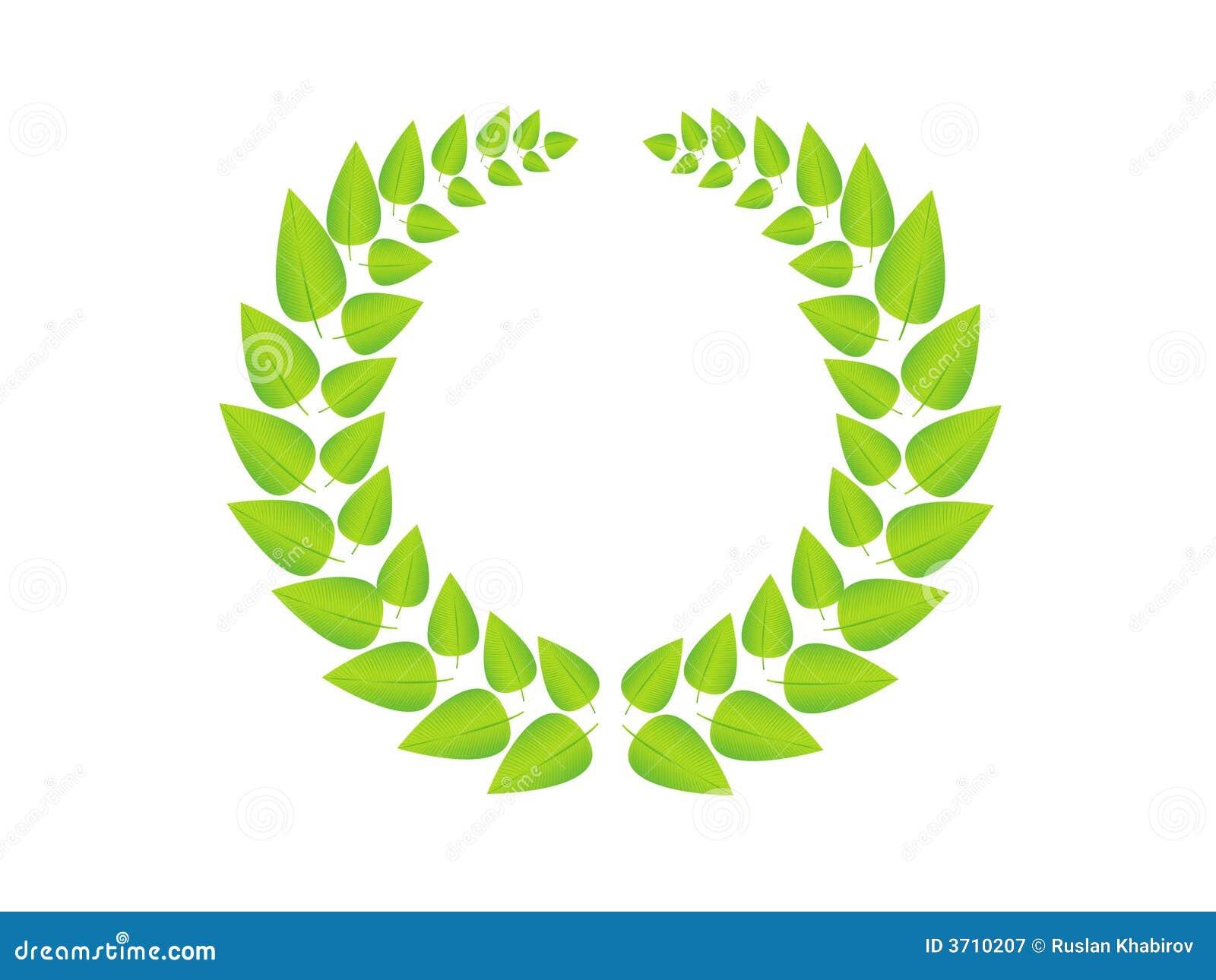 GreenWreath