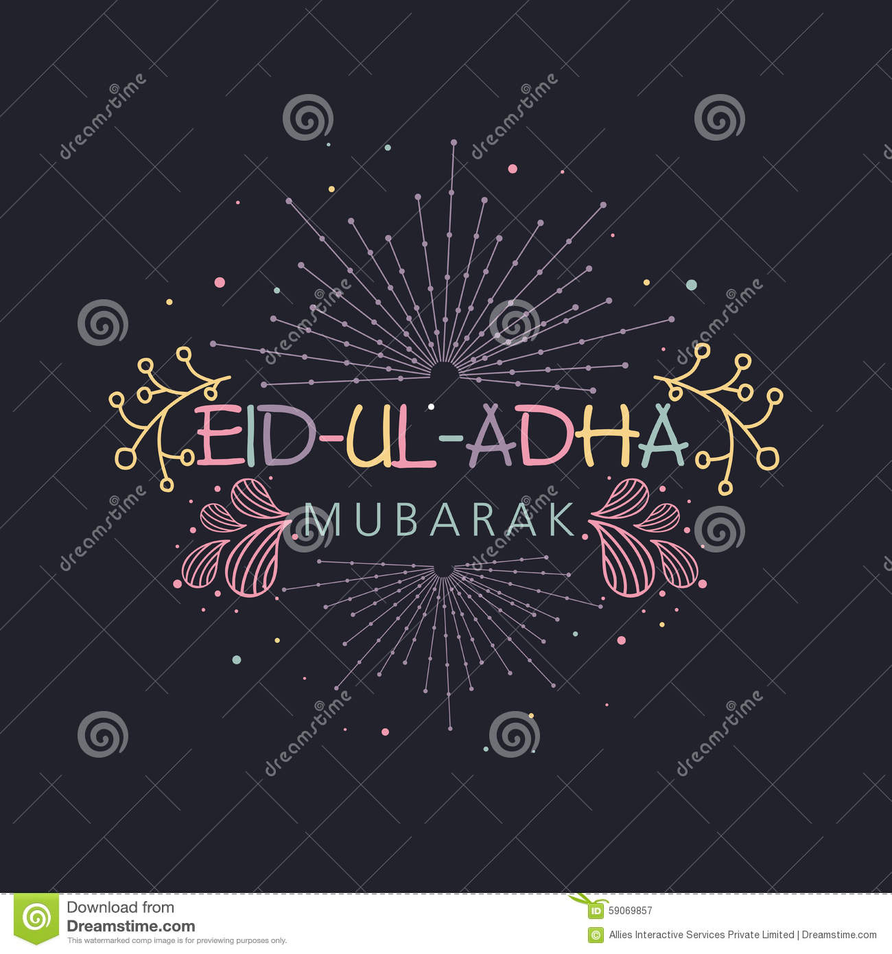 celebrate eid ul adha essay New essays: other site the other is eid-ul-fitr which follows ramadan-- a lunar month of partial fasting when is it celebrated eid-ul-adha is observed after the.