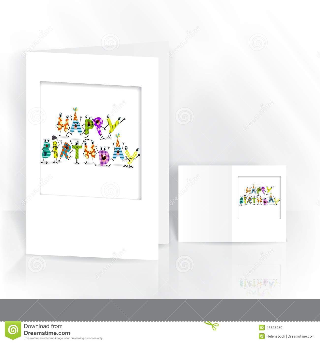 Customize Our Free Greeting Cards Design Templates Now Oukasfo