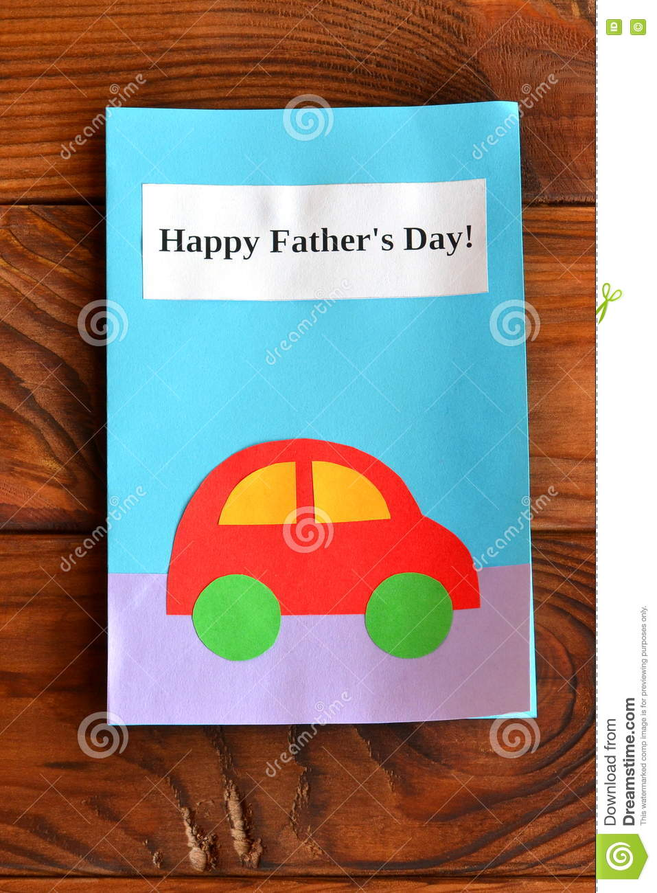 203 Car Craft Kids Photos Free Royalty Free Stock Photos From Dreamstime