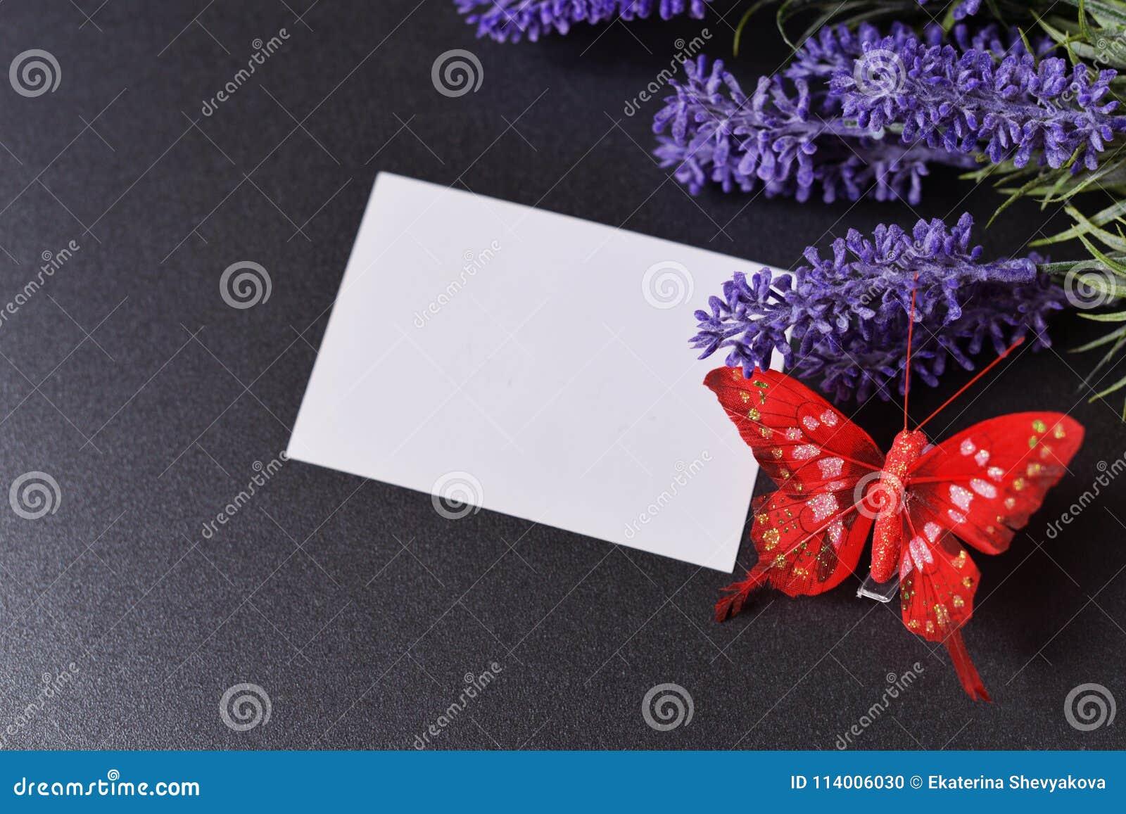 Летний букет подарок цветы с надписью люблю доставка