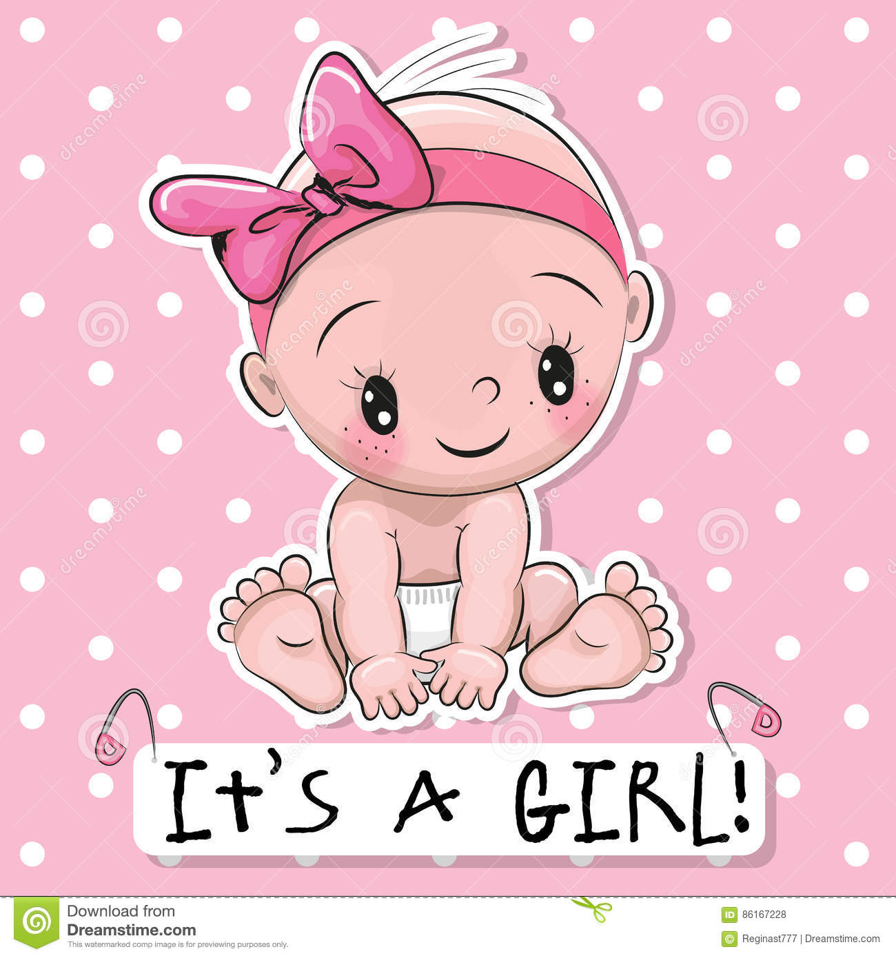 how to know if its a boy or girl