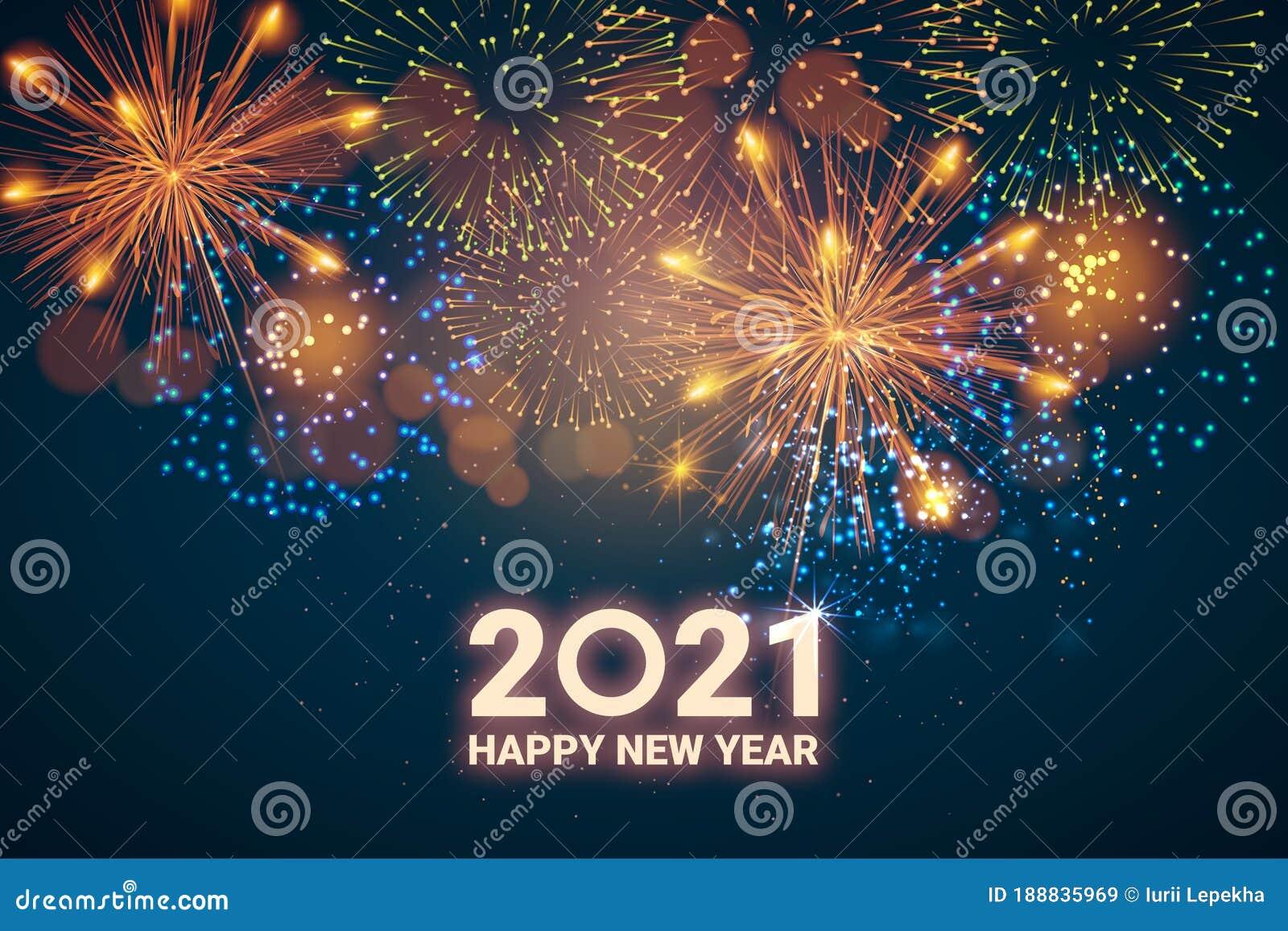24 491 Happy New Year 2021 Photos Free Royalty Free Stock Photos From Dreamstime Happy new year 2021 😃🥳 #newyear2021 #happynewyear2021 #happynewyear2021wishes #happynewyear2021messages #happynewyear2021images #happynewyear2021photo. dreamstime com