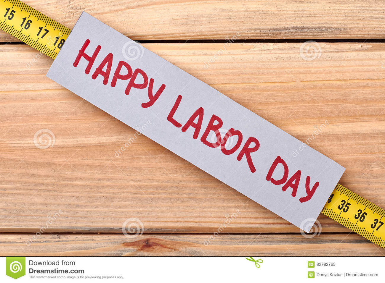 Greeting card on labor day stock image image of greeting house greeting card on labor day m4hsunfo
