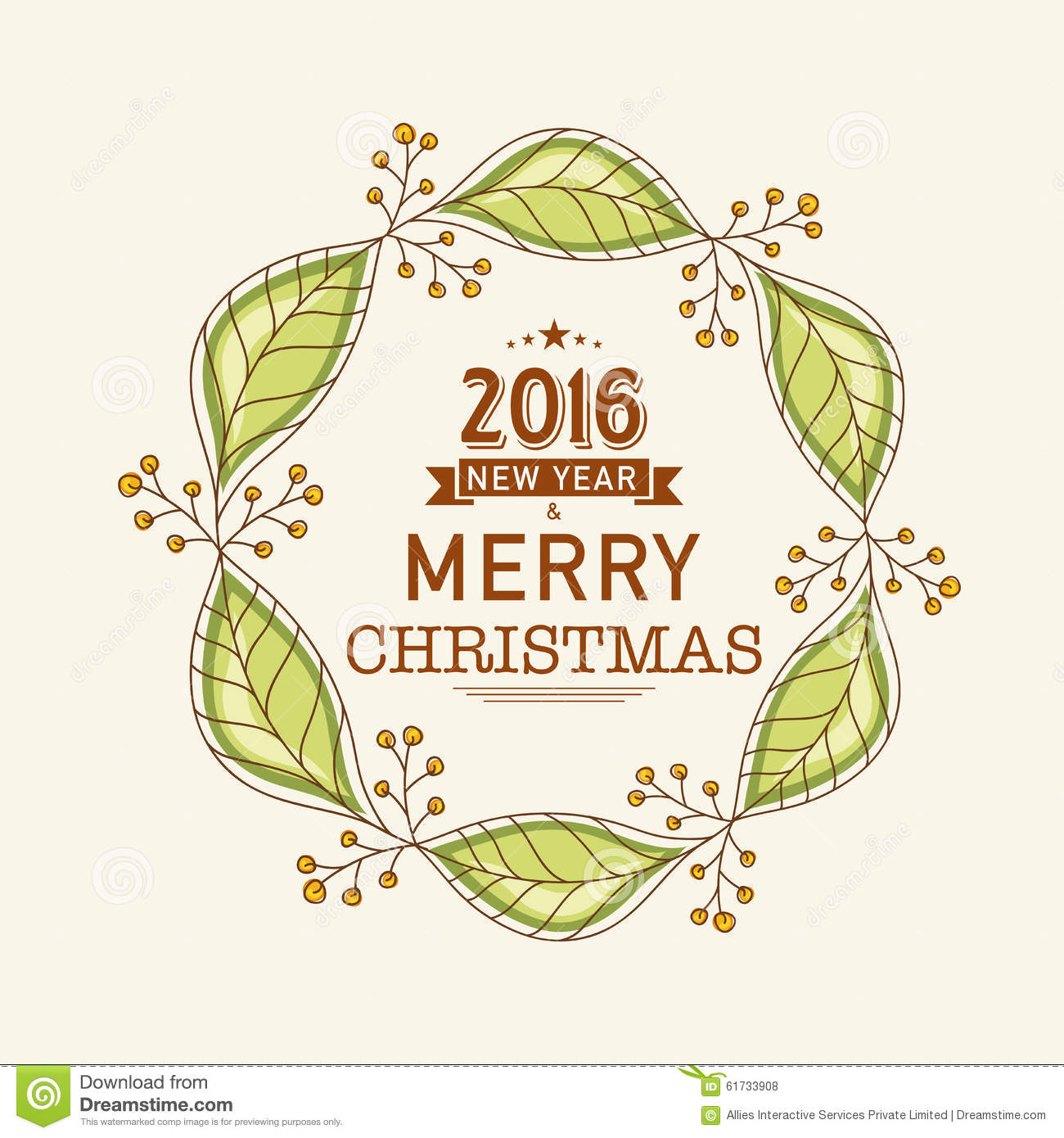 123 Greeting Cards For New Year And Christmas New Yearfo 2018