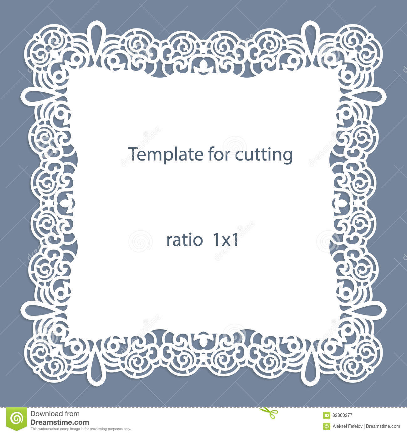 Border Paper Template baby borders for microsoft word cliparts – Border Paper Template
