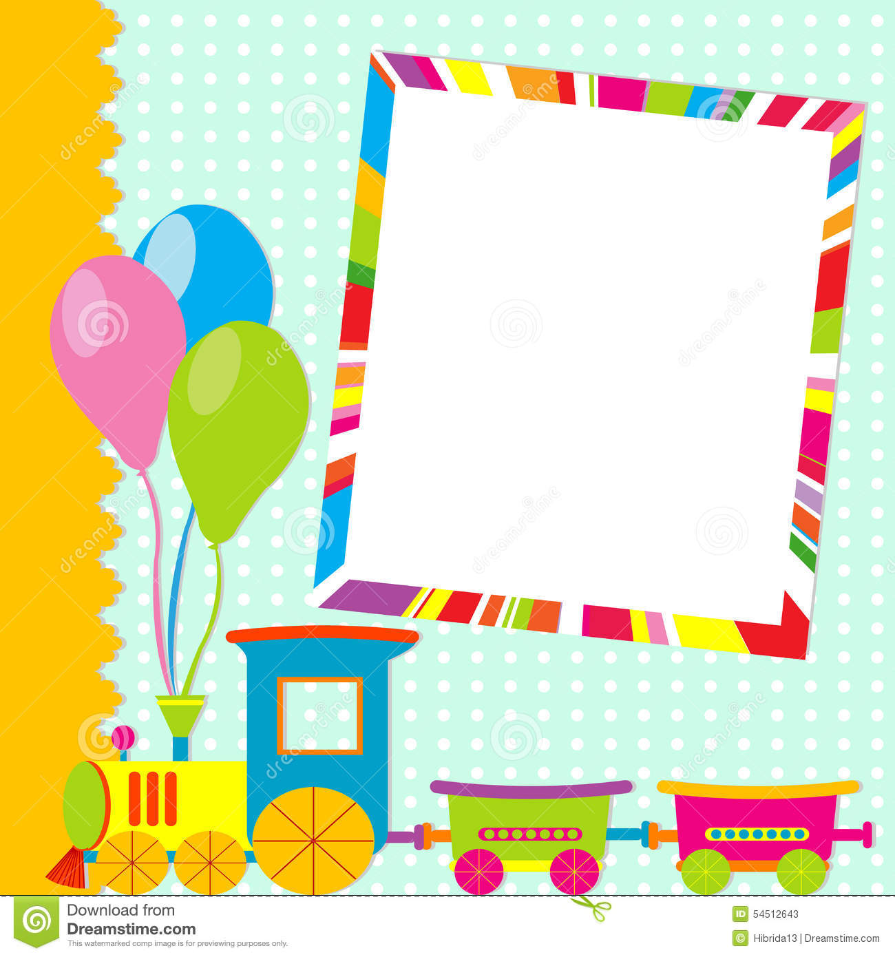 Message For Birthday Party Invitation with awesome invitation sample