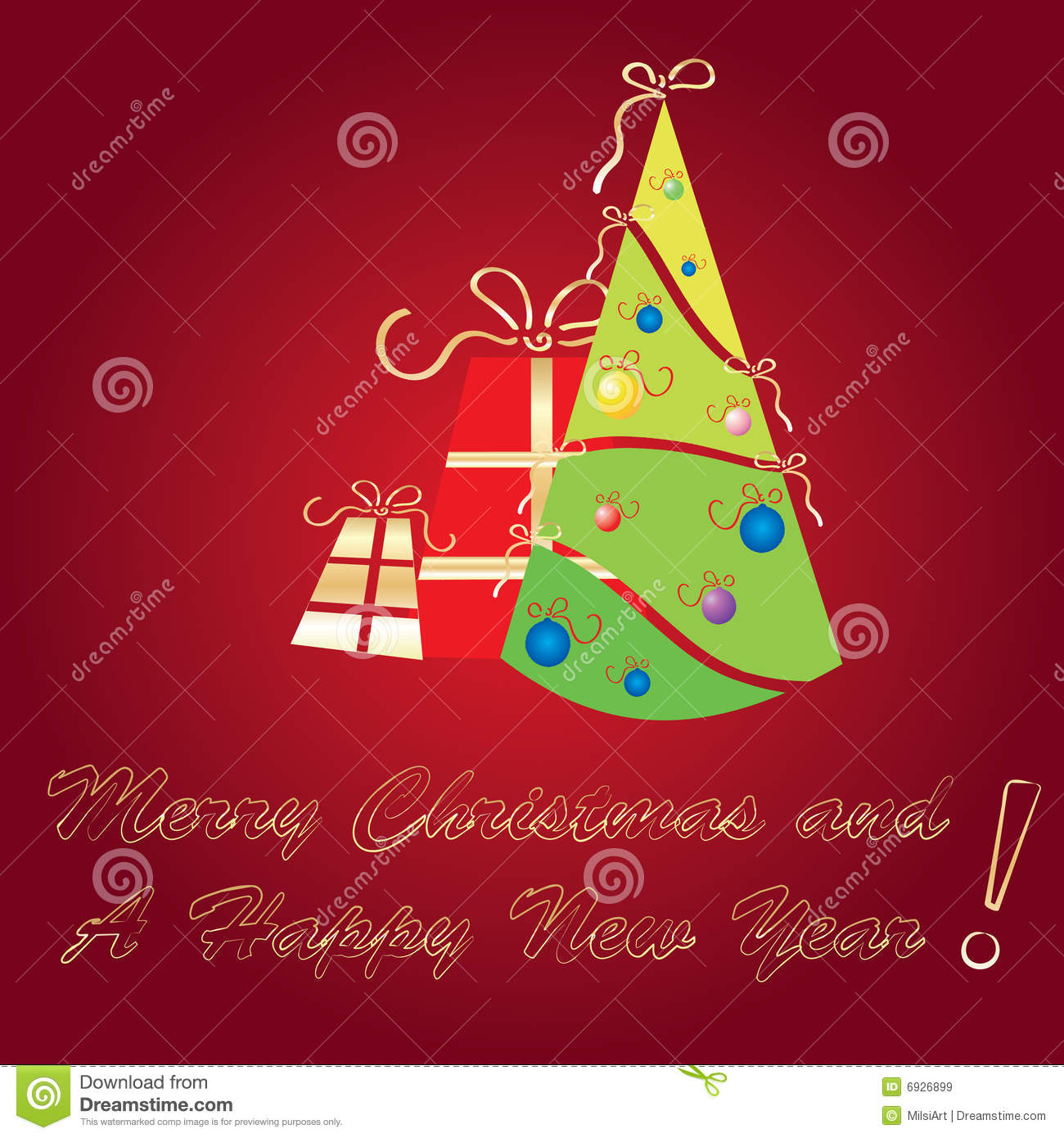 Displaying 18u0026gt; Images For - Seasons Greetings Cards Templates...