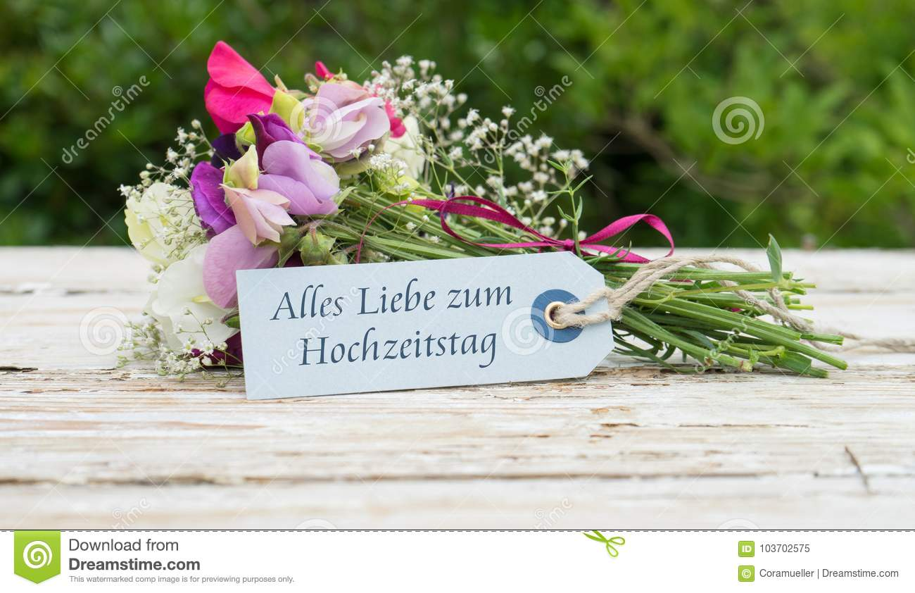 Greeting card for the wedding day stock image image of board download greeting card for the wedding day stock image image of board german m4hsunfo