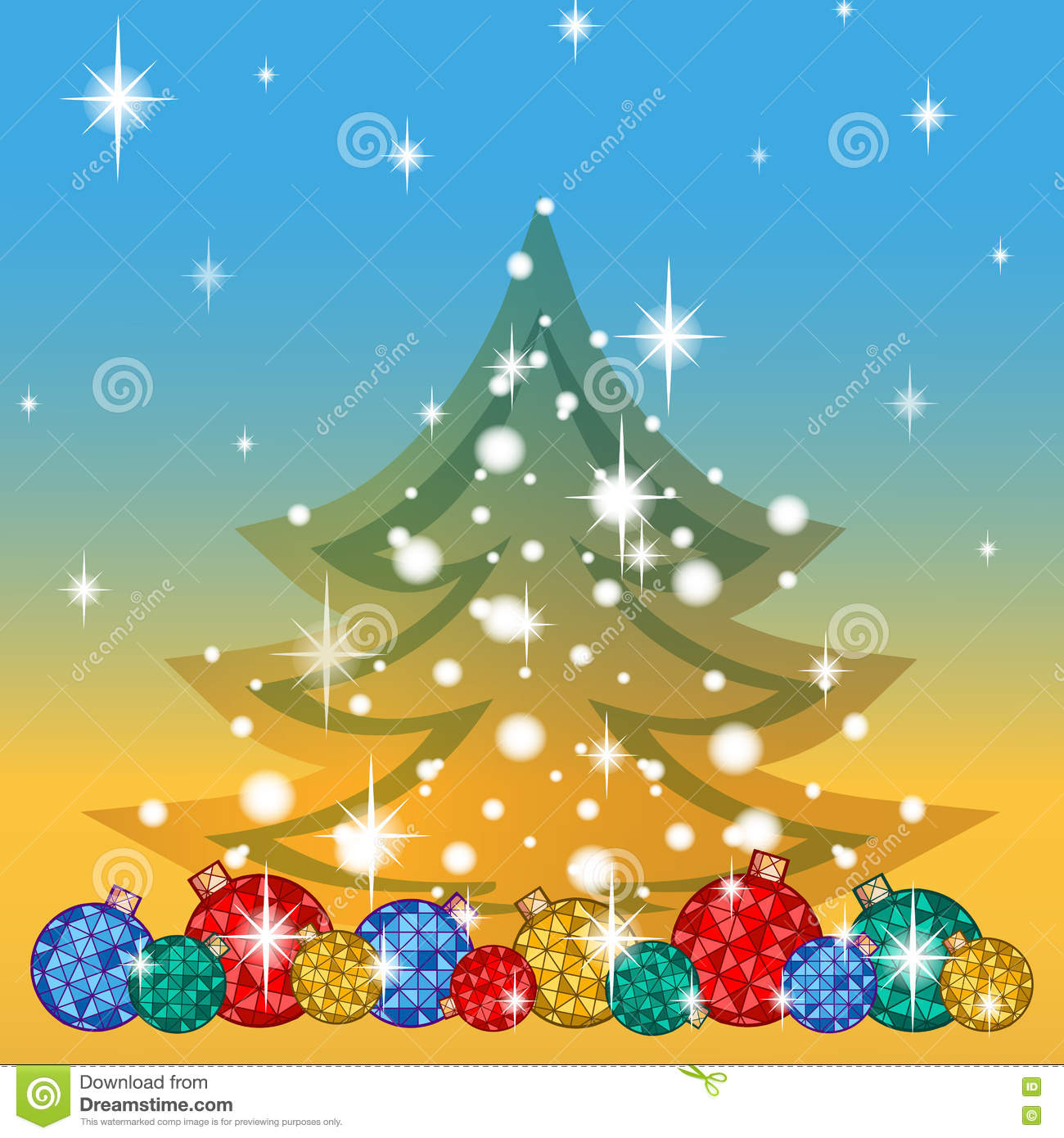 What is the number of winter holidays 100