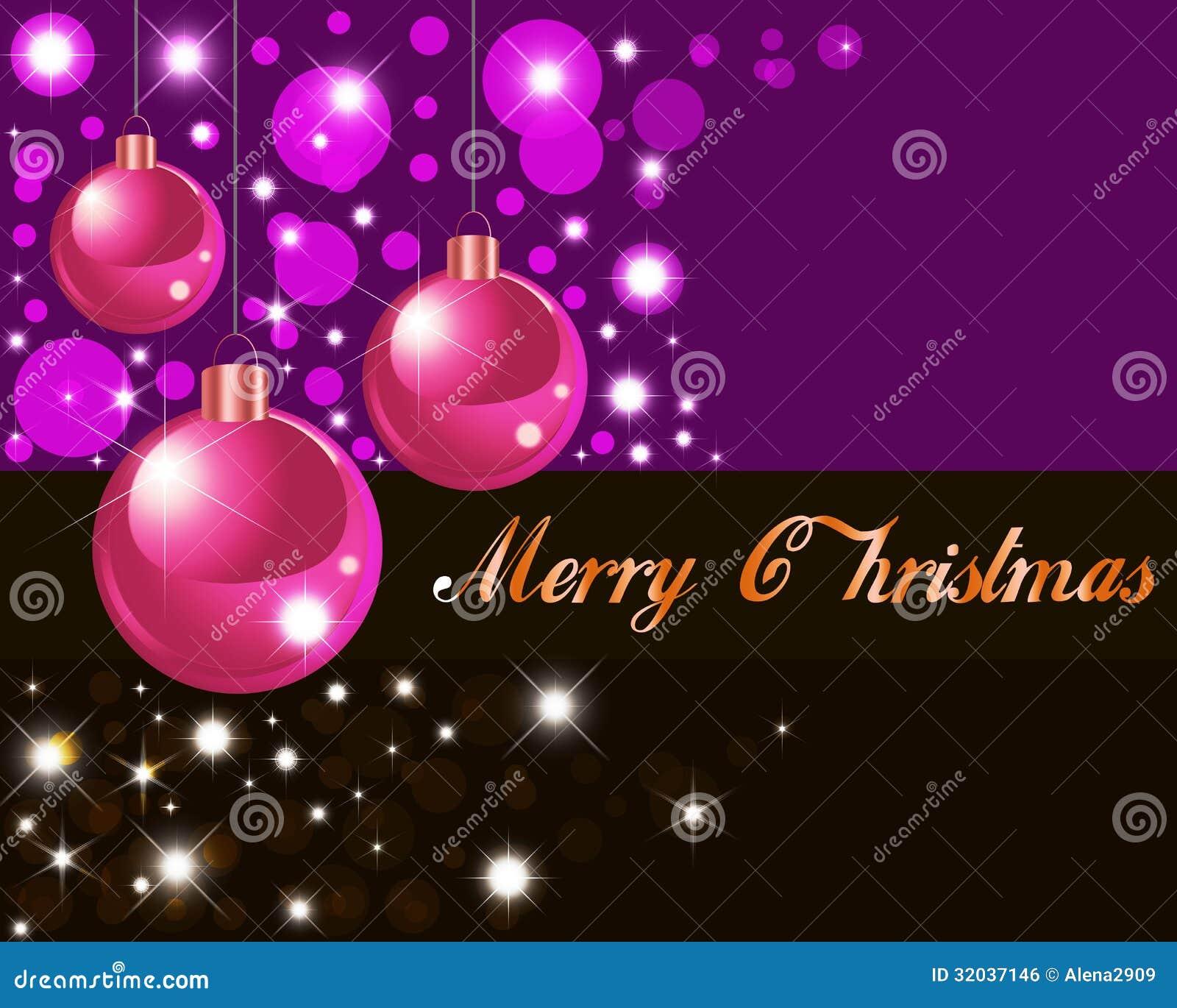 Greeting christmas card 2015 stock illustration illustration of greeting christmas card 2015 m4hsunfo