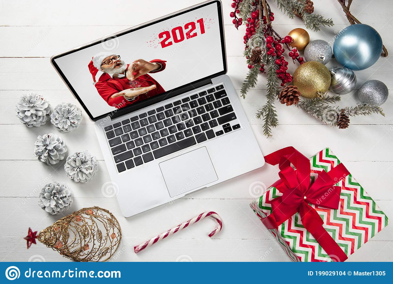 Ad Christmas 2021 Greeting Flyer For Ad Concept Of Christmas 2021 New Year S Winter Mood Holidays Copyspace Postcard Stock Photo Image Of Happy Humor 199029104
