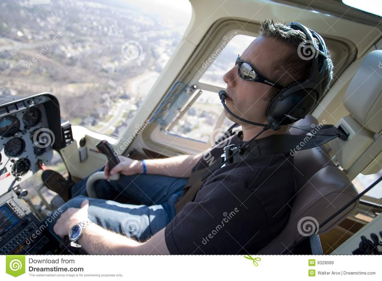 helicopter s prices with Royalty Free Stock Images Greg Biffle Pilots His Helicopter Image9328089 on Murrayayson moreover Palau Big Five Extension as well Stock Illustration Drone Copter Flight Delivering Box Cartoon Illustration Flying Post Office Image42593712 further Shelby Series 1 as well Royalty Free Stock Photography Green Dragon Image9071467.