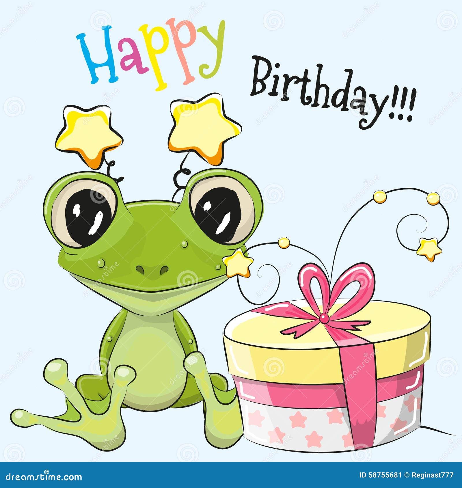 Regalo de cumple birthday gift - 2 part 8
