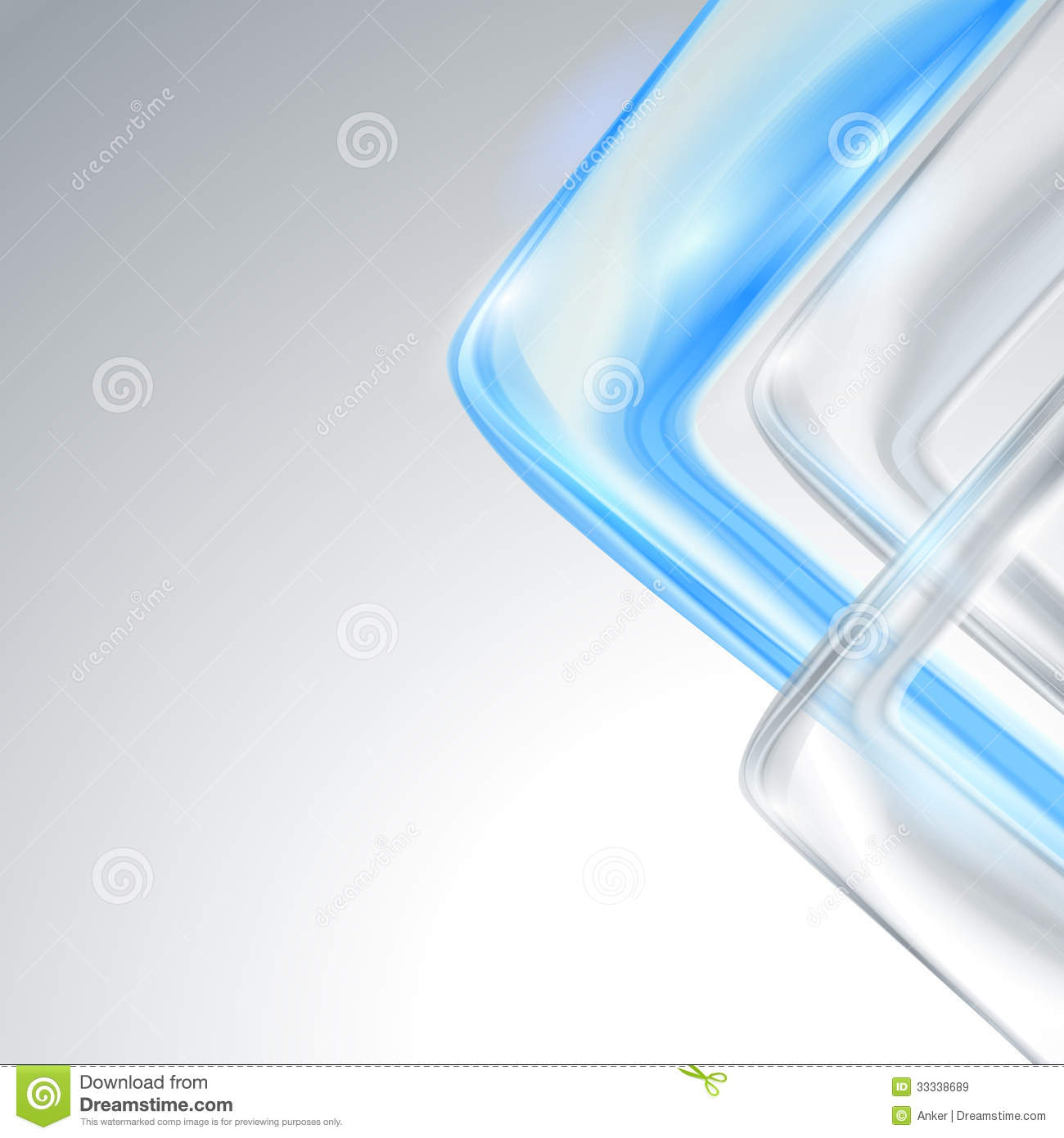 Grey Abstract Background Royalty Free Stock Images - Image ...