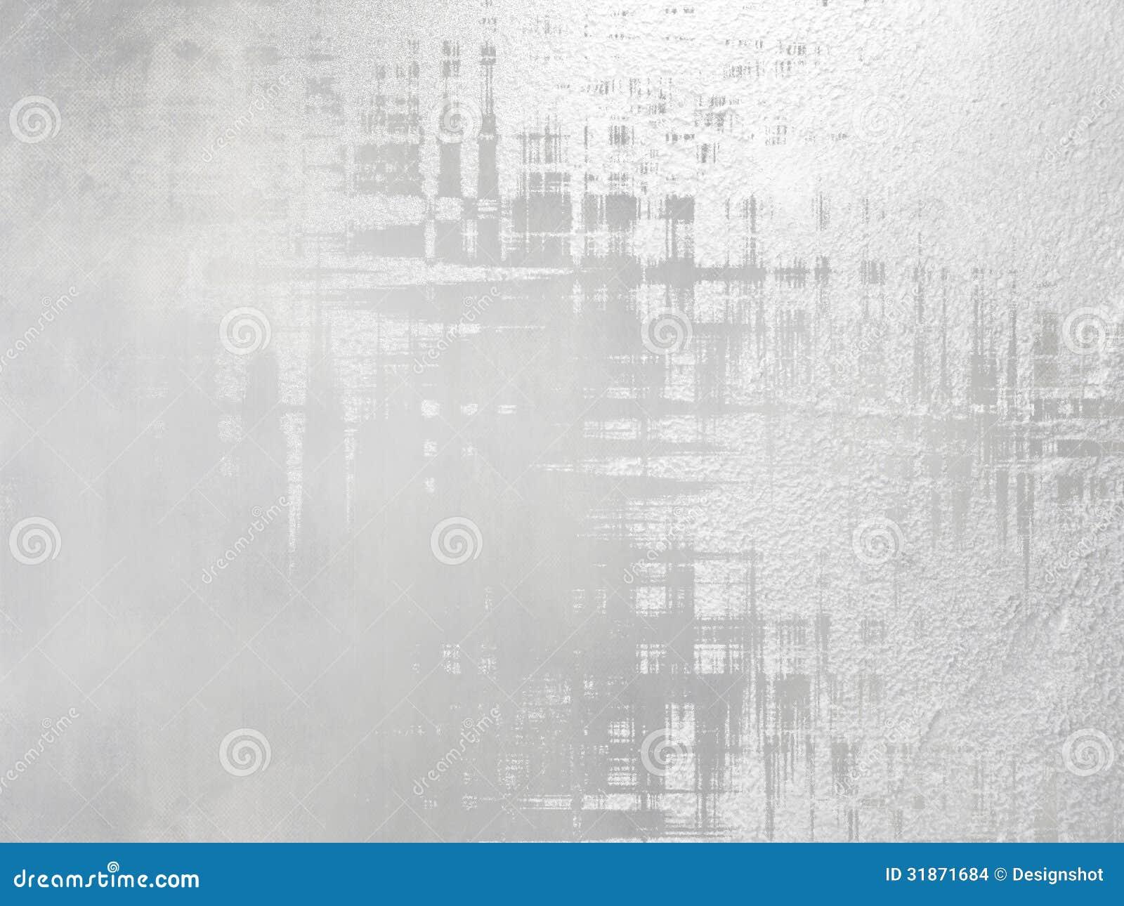light gray background design - photo #27