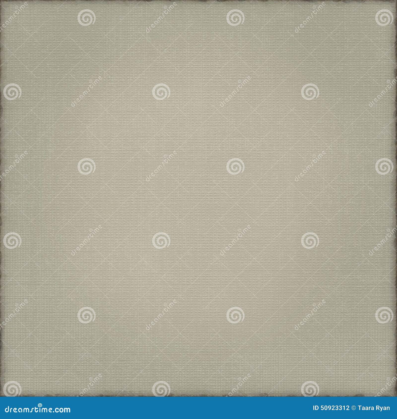 Grey Background caldo neutrale strutturato semplice