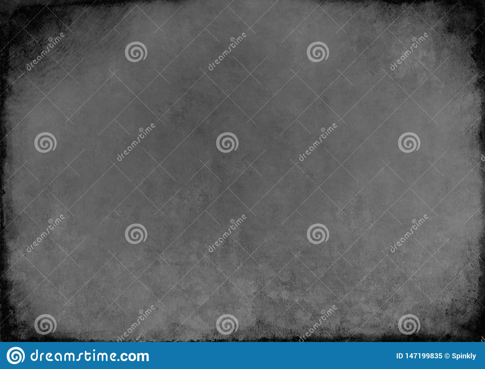Grey background textured wallpaper design