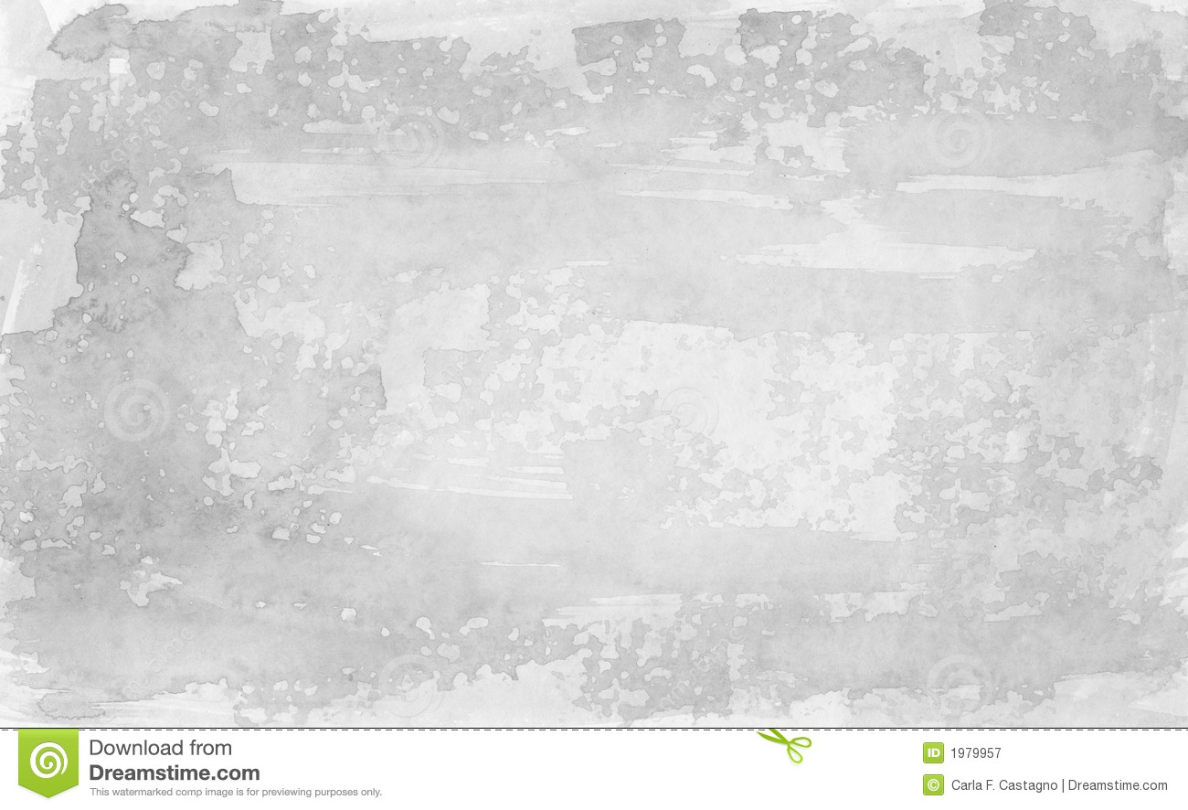 Grey Background - Watercolors Royalty Free Stock Photography - Image ...