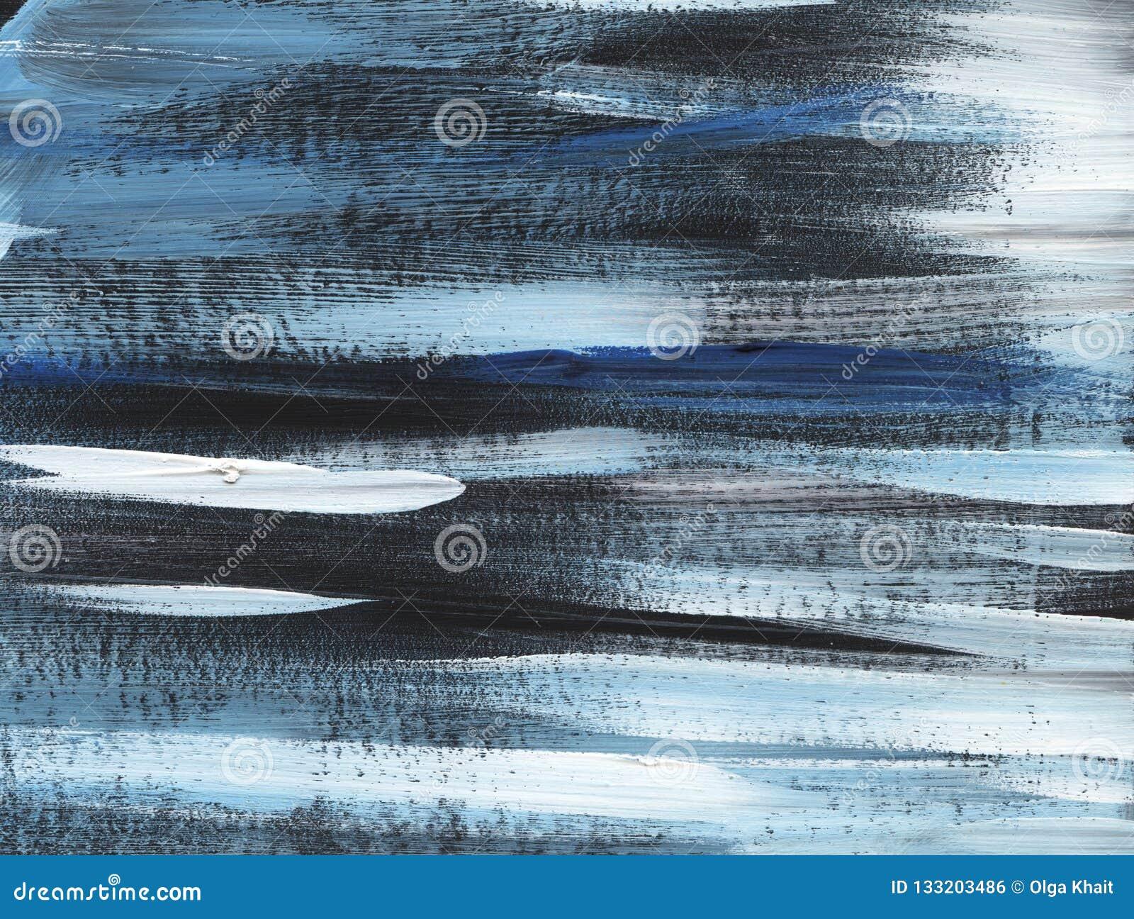 4a1191b52f Grey