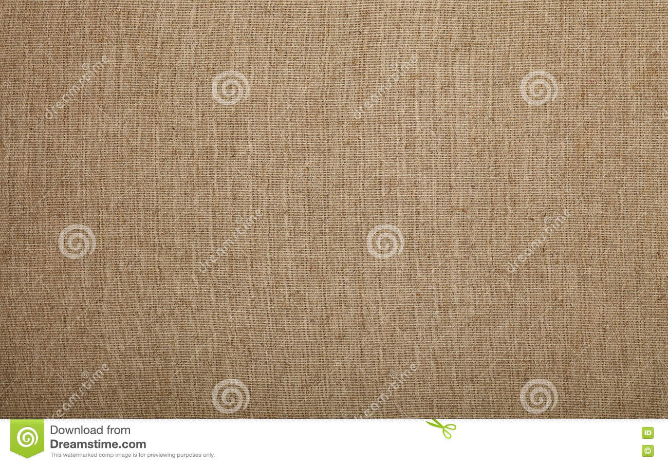 Linen Background Texture Free Stock Photos Download 9 467: Grey Brown Flax Linen Canvas Texture Background Stock