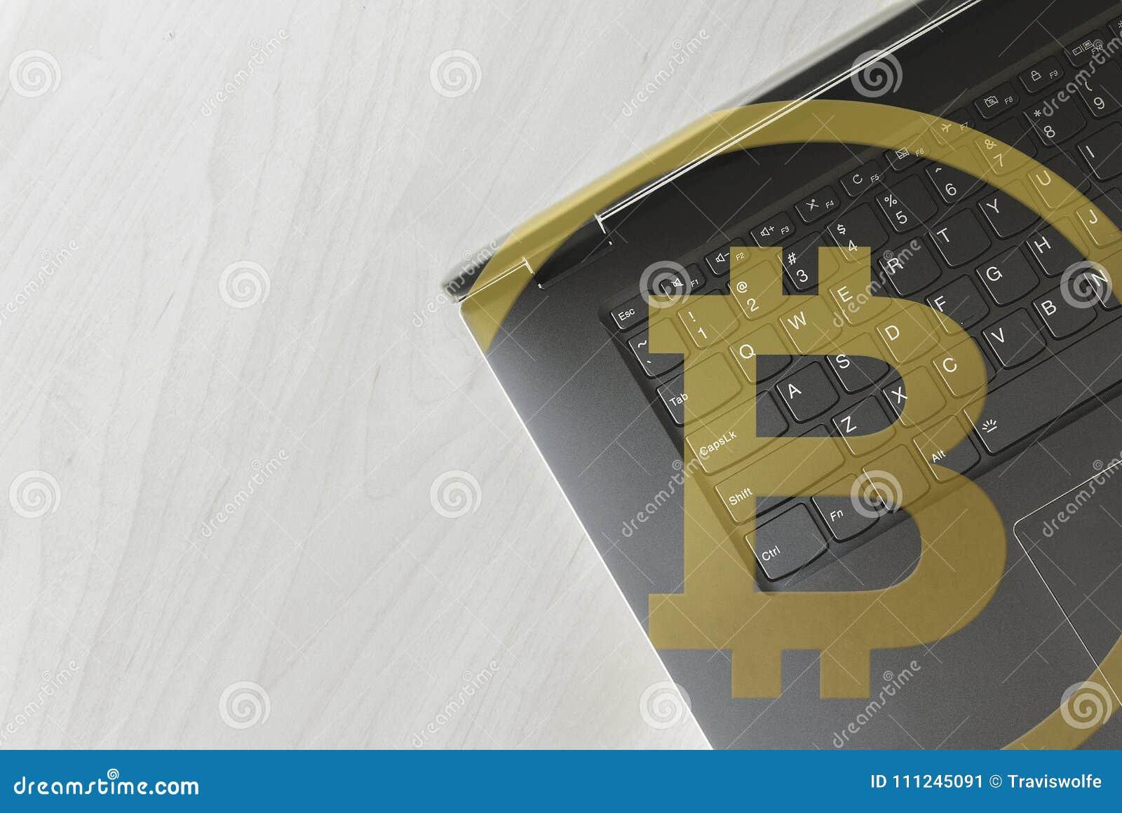 bitcoin 21 bitcoin procentinė rinkos riba