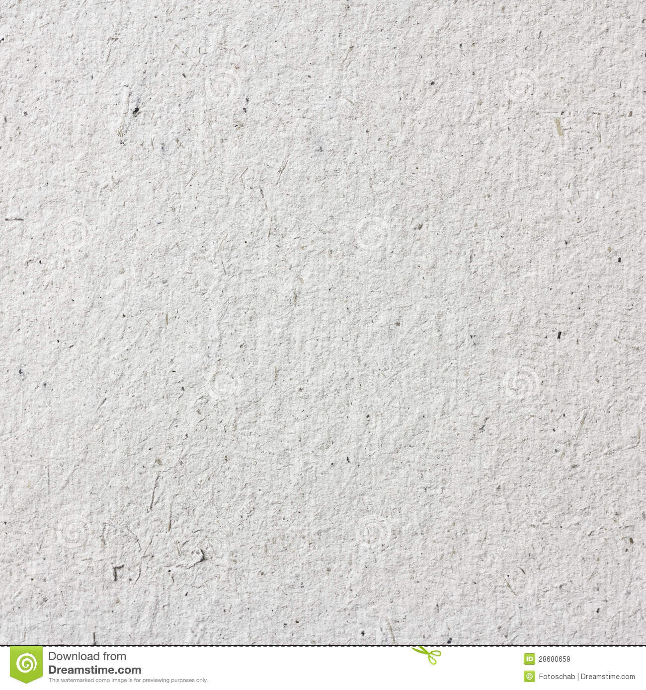 Grey Cardboard Texture Royalty Free Stock Images - Image ...