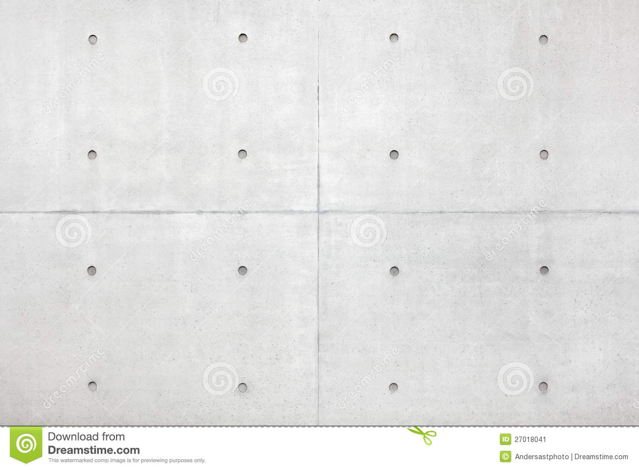 Louis Kahn Floor Plans Grey Cement Wall Stock Image Image Of Rough Background