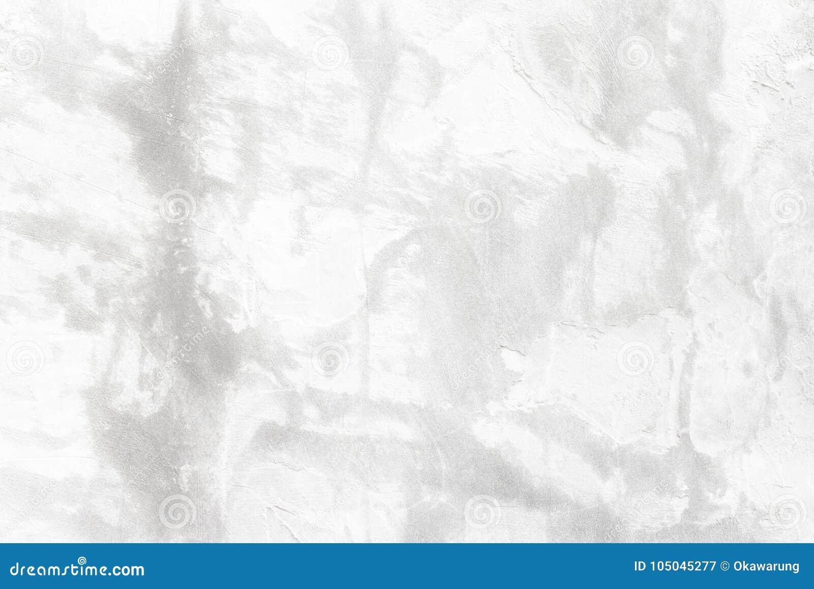 Grey concrete texture muro di cemento grungy e pavimento come