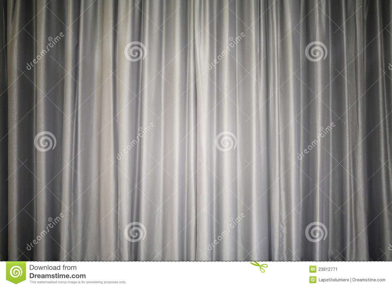 Image Result For Grey And Whiteed Curtains