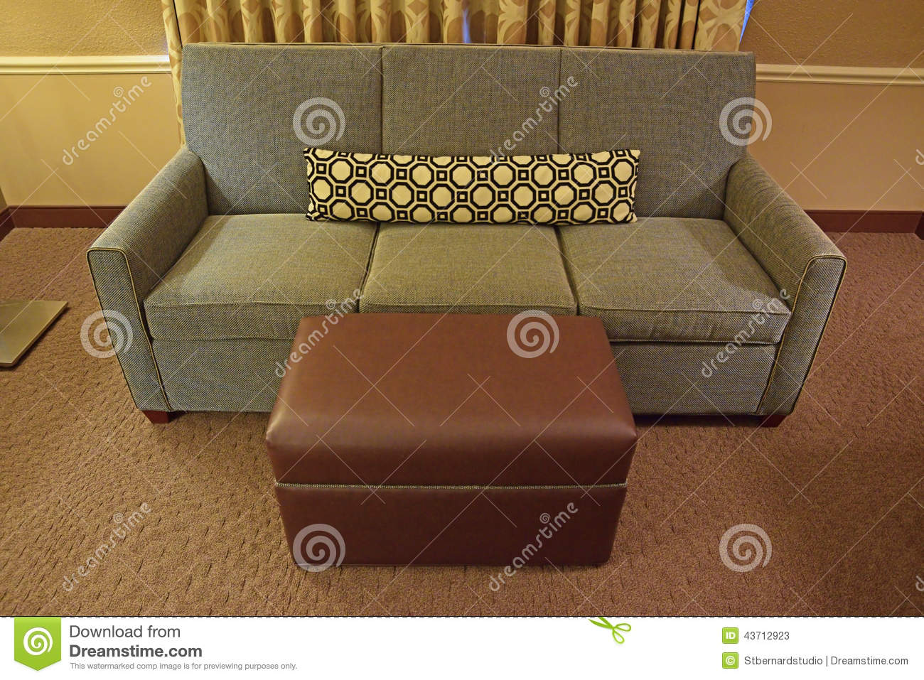 Creative Couch Cover Ideas
